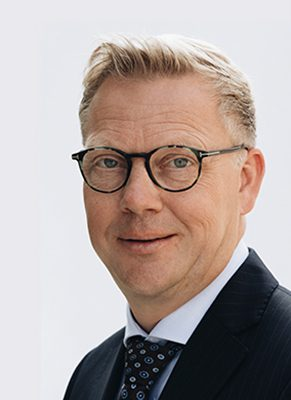 Nick Kleijsen