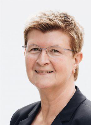 Tonny Kranenberg